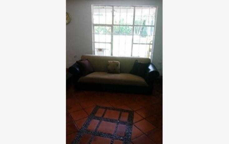 Foto de casa en venta en  2, cuautlixco, cuautla, morelos, 1491823 No. 16