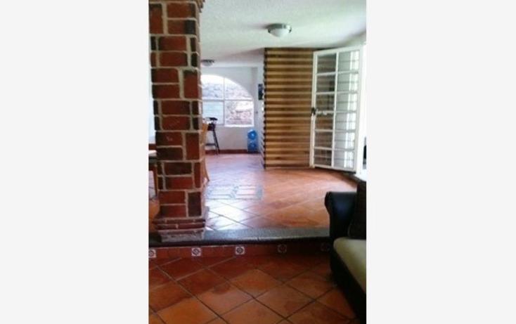Foto de casa en venta en  2, cuautlixco, cuautla, morelos, 1491823 No. 17
