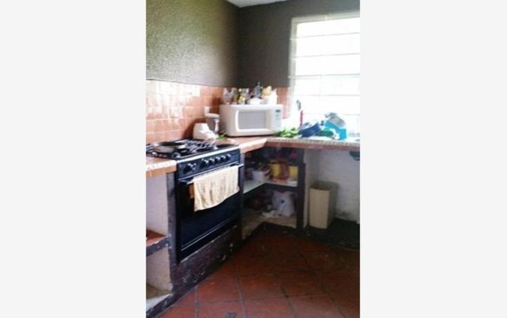 Foto de casa en venta en  2, cuautlixco, cuautla, morelos, 1491823 No. 18