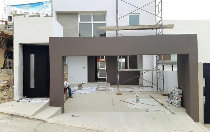 Foto de casa en venta en calle naranjos 2, cubillas, tijuana, baja california, 2143936 No. 02