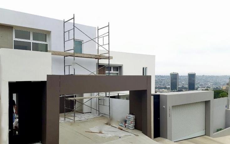 Foto de casa en venta en  2, cubillas, tijuana, baja california, 2143936 No. 03