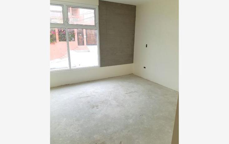 Foto de casa en venta en calle naranjos 2, cubillas, tijuana, baja california, 2143936 No. 09