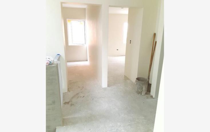 Foto de casa en venta en calle naranjos 2, cubillas, tijuana, baja california, 2143936 No. 10