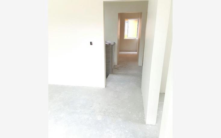 Foto de casa en venta en calle naranjos 2, cubillas, tijuana, baja california, 2143936 No. 11