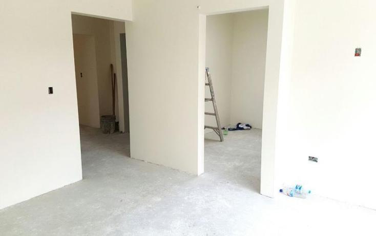 Foto de casa en venta en calle naranjos 2, cubillas, tijuana, baja california, 2143936 No. 12