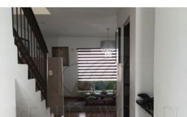 Foto de casa en venta en 2, cumbres elite sector villas, monterrey, nuevo león, 1910468 no 01