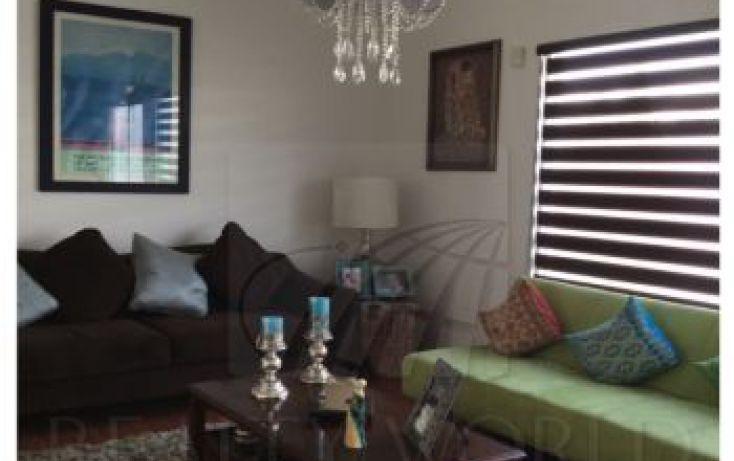 Foto de casa en venta en 2, cumbres elite sector villas, monterrey, nuevo león, 1910468 no 02