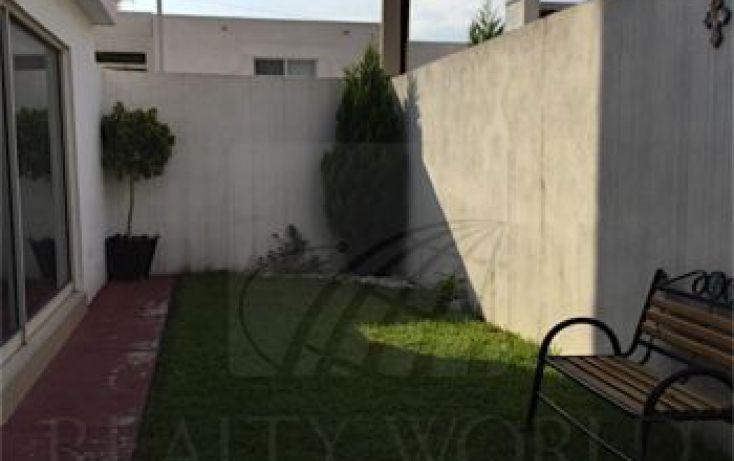 Foto de casa en venta en 2, cumbres elite sector villas, monterrey, nuevo león, 1910468 no 07