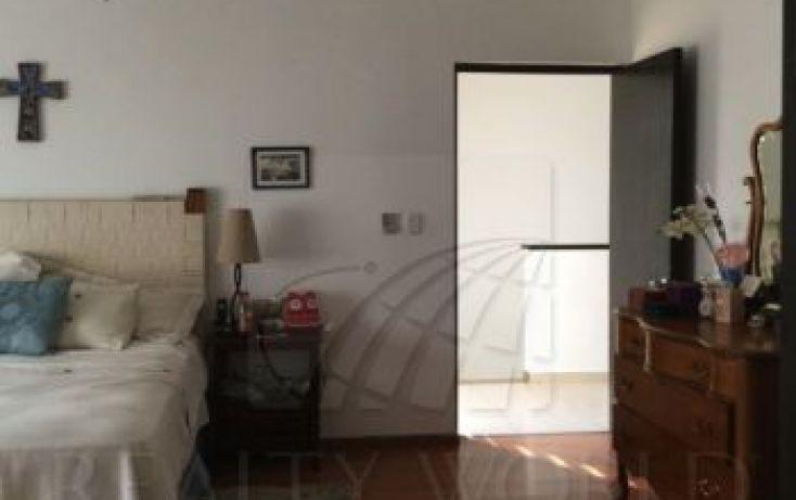 Foto de casa en venta en 2, cumbres elite sector villas, monterrey, nuevo león, 1910468 no 10