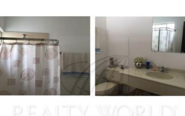 Foto de casa en venta en 2, cumbres elite sector villas, monterrey, nuevo león, 1910468 no 13