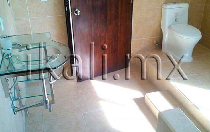 Foto de casa en renta en 2 da de maimino guzman, santiago de la peña, tuxpan, veracruz, 1982592 no 09