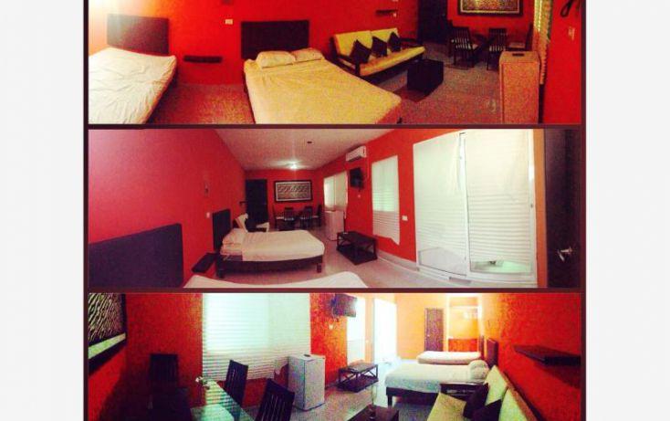 Foto de departamento en renta en 2 de abril 209, nueva villahermosa, centro, tabasco, 1429125 no 02