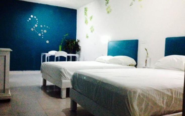 Foto de departamento en renta en 2 de abril 209, nueva villahermosa, centro, tabasco, 1429125 no 08