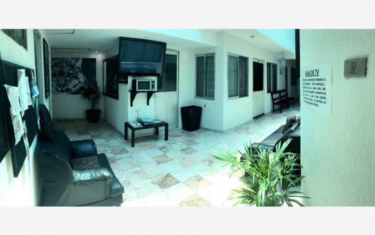 Foto de departamento en renta en 2 de abril 209, nueva villahermosa, centro, tabasco, 1429125 no 10