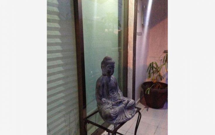 Foto de departamento en renta en 2 de abril 209, nueva villahermosa, centro, tabasco, 1429125 no 11