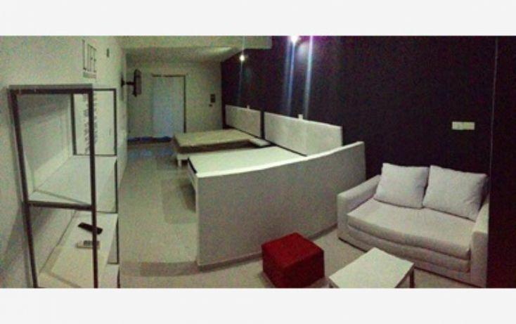 Foto de departamento en renta en 2 de abril 209, nueva villahermosa, centro, tabasco, 1429125 no 13