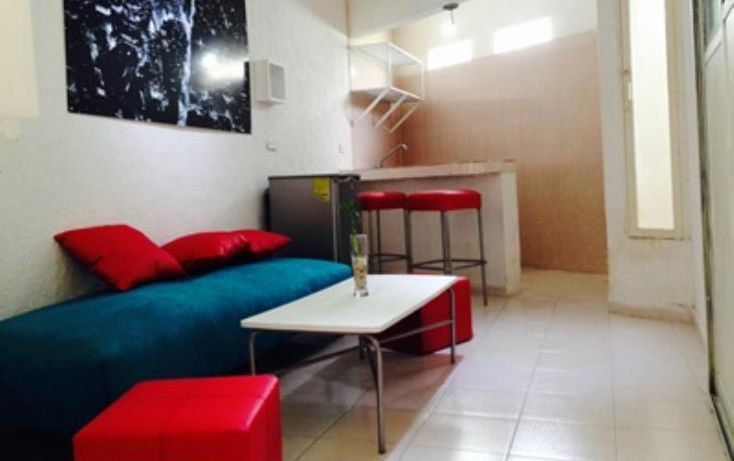 Foto de departamento en renta en 2 de abril 209, nueva villahermosa, centro, tabasco, 1429125 no 14