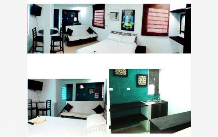 Foto de departamento en renta en 2 de abril 209, nueva villahermosa, centro, tabasco, 1429125 no 16