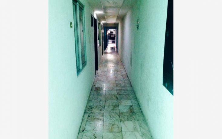 Foto de departamento en renta en 2 de abril 209, nueva villahermosa, centro, tabasco, 1429125 no 18