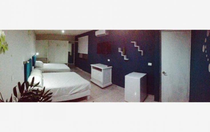 Foto de departamento en renta en 2 de abril 209, nueva villahermosa, centro, tabasco, 1599814 no 06