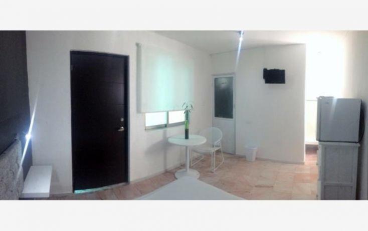 Foto de departamento en renta en 2 de abril 209, nueva villahermosa, centro, tabasco, 1599820 no 02