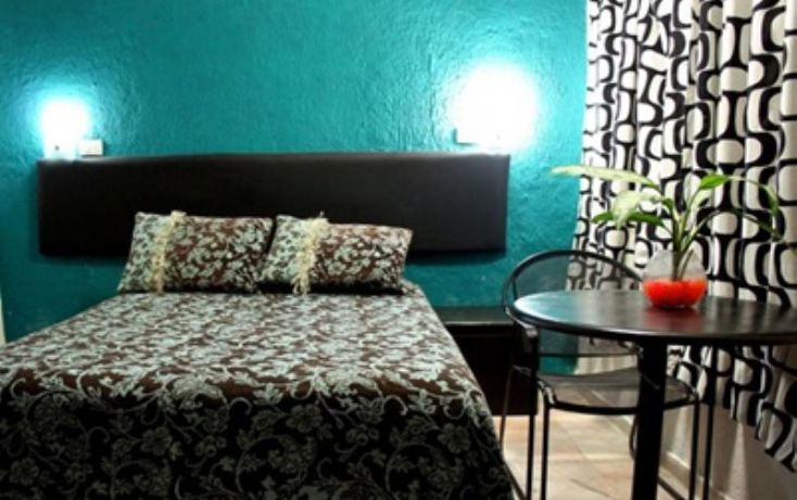 Foto de departamento en renta en 2 de abril 209, nueva villahermosa, centro, tabasco, 1599820 no 05