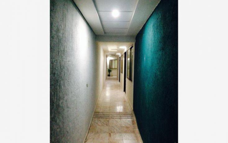 Foto de departamento en renta en 2 de abril 209, nueva villahermosa, centro, tabasco, 1599820 no 06