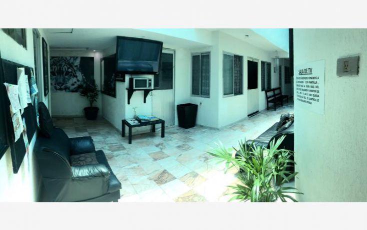 Foto de departamento en renta en 2 de abril 209, nueva villahermosa, centro, tabasco, 1599820 no 08