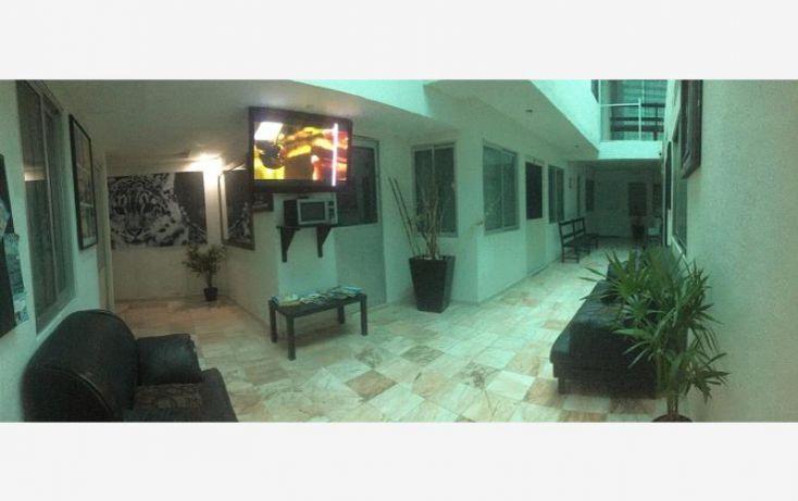 Foto de departamento en renta en 2 de abril 209, nueva villahermosa, centro, tabasco, 1599820 no 09
