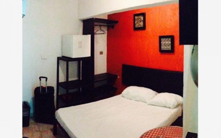 Foto de departamento en renta en 2 de abril 209, nueva villahermosa, centro, tabasco, 1599820 no 10