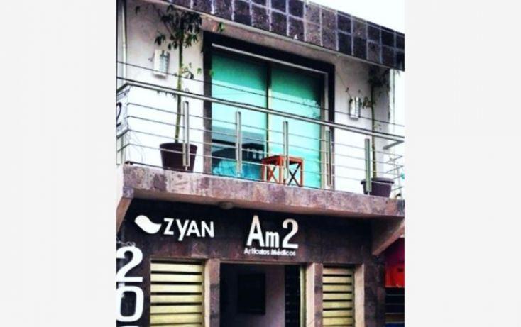 Foto de departamento en renta en 2 de abril 209, nueva villahermosa, centro, tabasco, 1599820 no 12