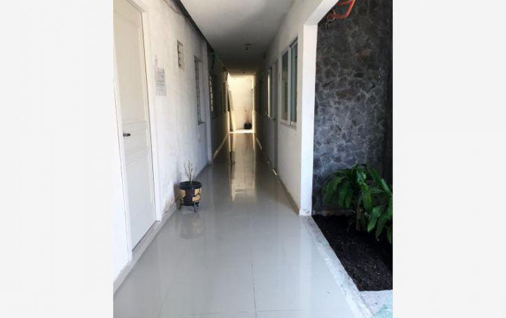 Foto de departamento en renta en 2 de abril 209, nueva villahermosa, centro, tabasco, 1599820 no 14