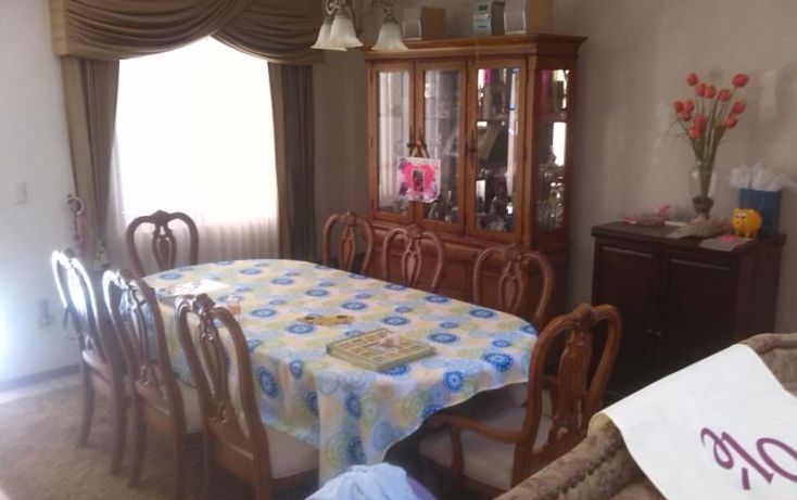 Foto de casa en venta en 2 de abril 4161, soler, tijuana, baja california norte, 986613 no 08