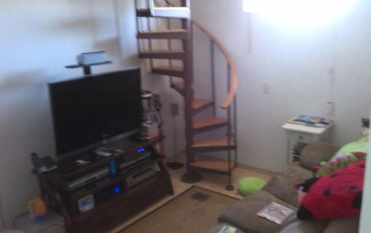 Foto de casa en venta en 2 de abril 4161, soler, tijuana, baja california norte, 986613 no 11