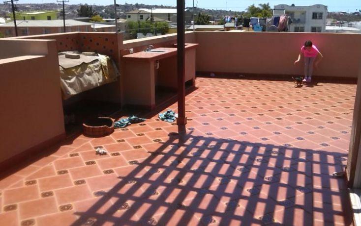 Foto de casa en venta en 2 de abril 4161, soler, tijuana, baja california norte, 986613 no 18