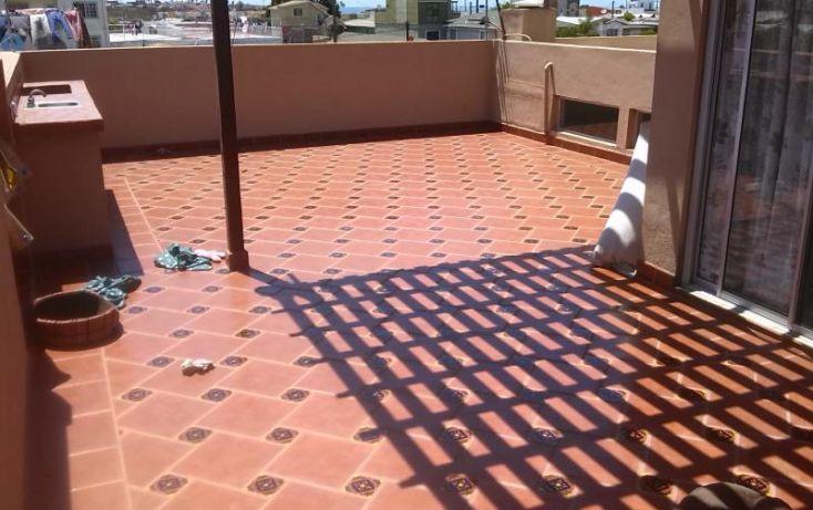 Foto de casa en venta en 2 de abril 4161, soler, tijuana, baja california norte, 986613 no 19