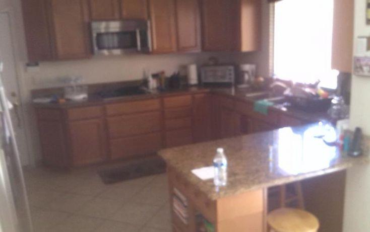 Foto de casa en venta en 2 de abril 4161, soler, tijuana, baja california norte, 986613 no 22