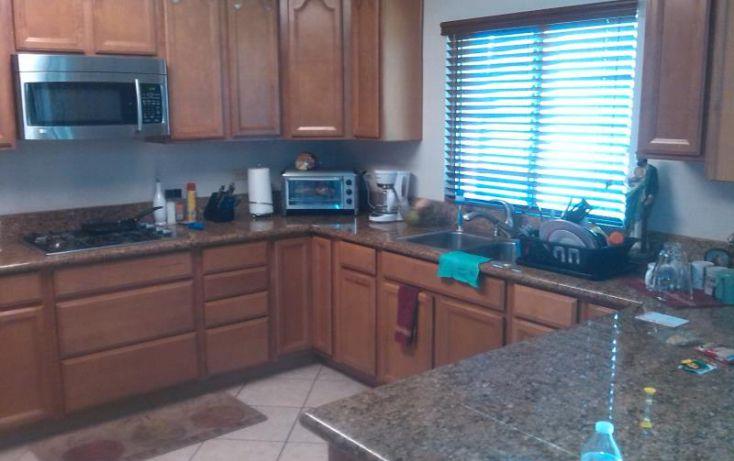 Foto de casa en venta en 2 de abril 4161, soler, tijuana, baja california norte, 986613 no 25