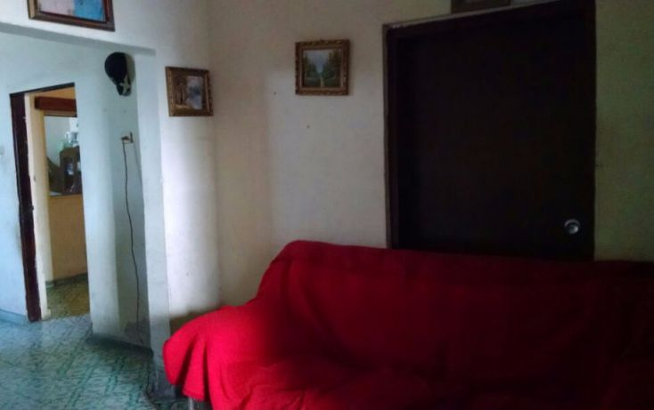 Foto de casa en venta en 2 de abril 640, anáhuac, ahome, sinaloa, 1746619 no 04