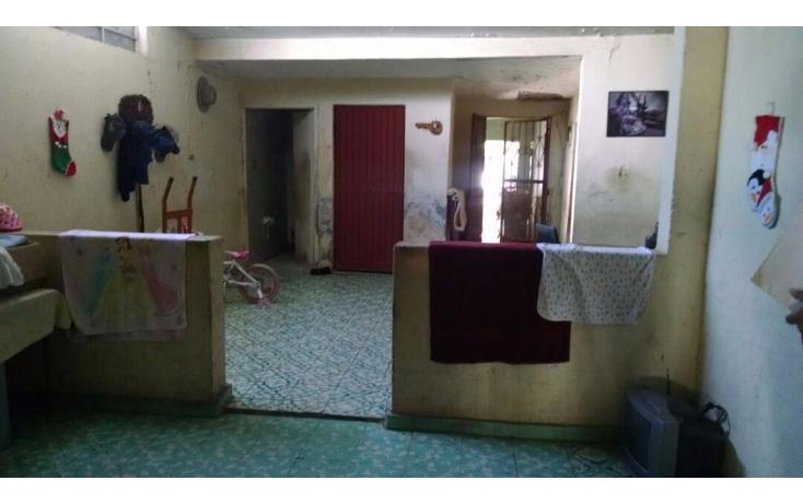 Foto de casa en venta en  , anáhuac, ahome, sinaloa, 1746619 No. 06