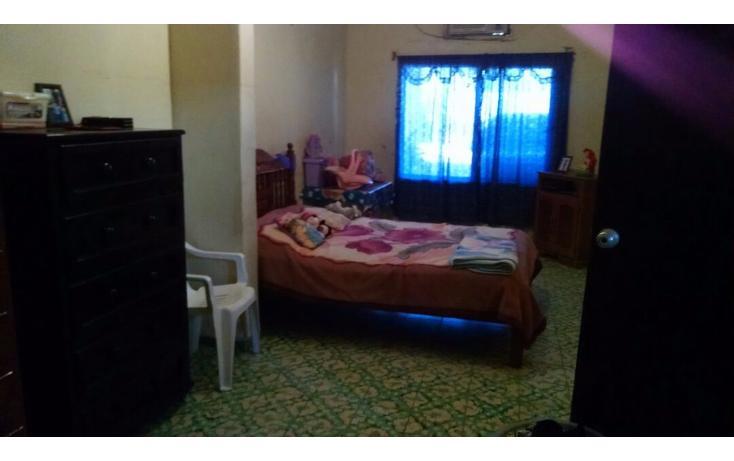 Foto de casa en venta en  , anáhuac, ahome, sinaloa, 1746619 No. 08