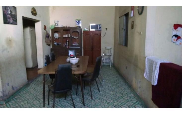 Foto de casa en venta en  , anáhuac, ahome, sinaloa, 1746619 No. 09