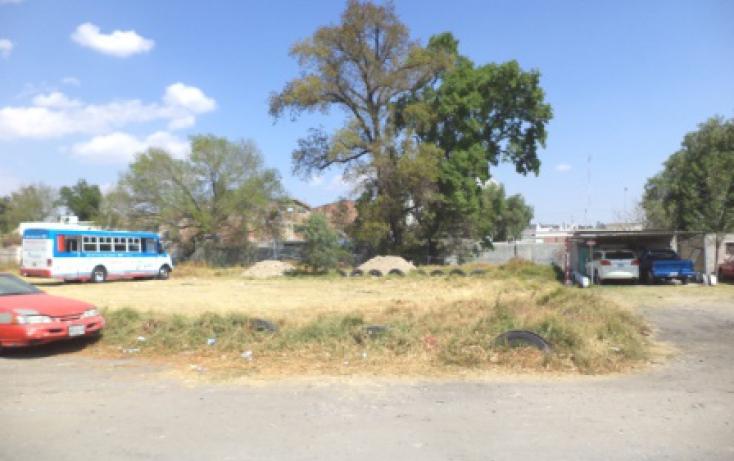 Foto de terreno habitacional en venta en 2 de abril, barrio norte, atizapán de zaragoza, estado de méxico, 405643 no 02