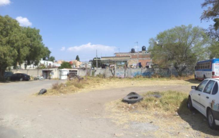 Foto de terreno habitacional en venta en 2 de abril, barrio norte, atizapán de zaragoza, estado de méxico, 405643 no 03