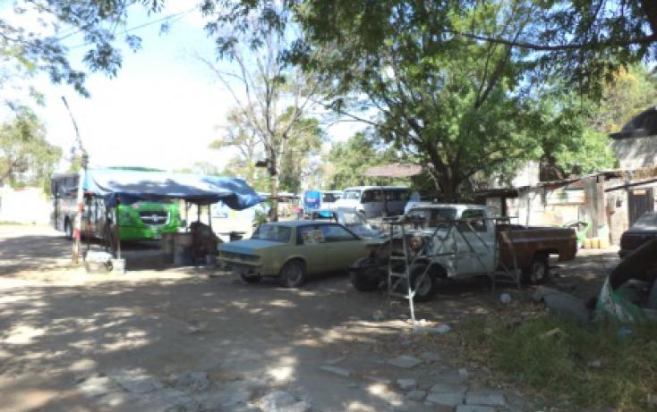 Foto de terreno habitacional en venta en 2 de abril, barrio norte, atizapán de zaragoza, estado de méxico, 405643 no 04