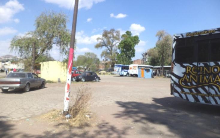 Foto de terreno habitacional en venta en 2 de abril, barrio norte, atizapán de zaragoza, estado de méxico, 405643 no 05