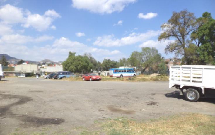 Foto de terreno habitacional en venta en 2 de abril, barrio norte, atizapán de zaragoza, estado de méxico, 405643 no 06