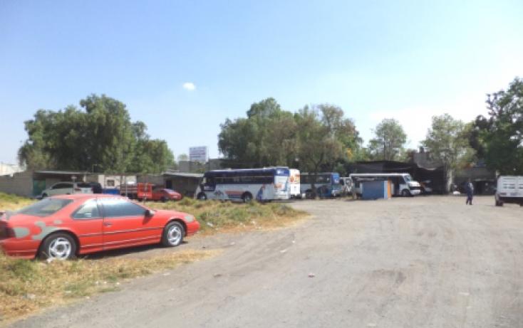 Foto de terreno habitacional en venta en 2 de abril, barrio norte, atizapán de zaragoza, estado de méxico, 405643 no 08