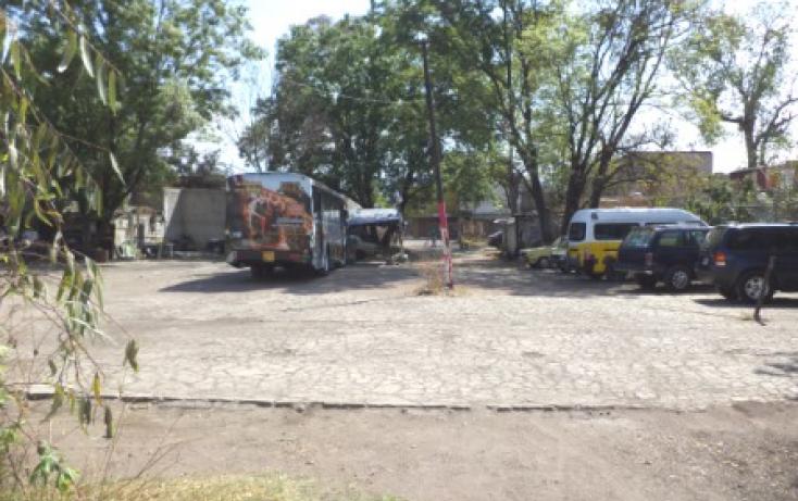 Foto de terreno habitacional en venta en 2 de abril, barrio norte, atizapán de zaragoza, estado de méxico, 405643 no 09