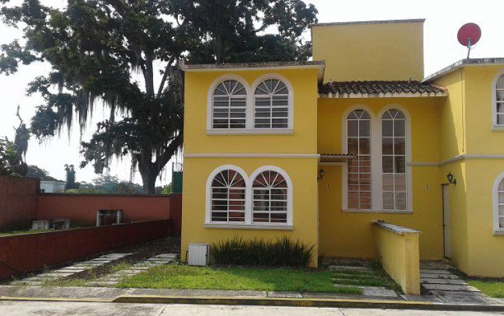 Foto de casa en venta en, 2 de abril, coatepec, veracruz, 1977000 no 02